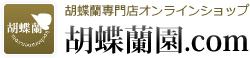 ��ij����.com